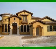 exterior house paint color in the philippines prestigenoir com