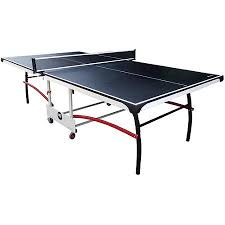 medal sports game table cheap medal table find medal table deals on line at alibaba com