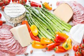 to make an easy antipasto platter get inspired everyday
