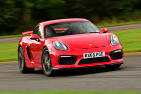 porsche germany speculator u0027 porsche cayman gt4s removed from official website