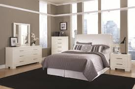 Bedroom Sets With Mirror Headboard White Wood Queen Size Headboard Steal A Sofa Furniture Outlet