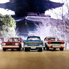 nissan hakosuka images and videos tagged with nissanhakosuka on instagram imgrid