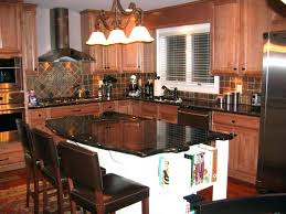 kitchen islands with seating for 6 large kitchen island with seating for 6 an error occurred large