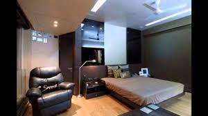 Cool Bedroom Designs For Men Bedroom Cool Bedroom Ideas For Men Vinyl Wall Mirrors Lamp Sets