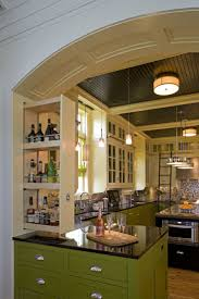 Kitchen Bar Cabinet Ideas The 45 Best Images About Kitchen Bar Cabinet Ideas On Pinterest
