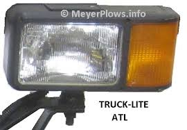 wiring snow plow lights meyer plow help com meyer plow wiring identification information