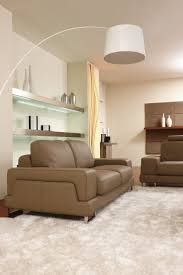living room sale complete living room sets used couches for sale cheap wayfair