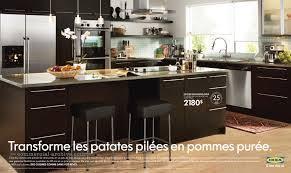 Kitchen Designs And Prices by Kitchen Appealing Ikea Kitchen Sale 2017 Ikea Kitchen Sale 2016