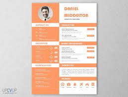 Php Developer Resume Web Developer Resume Sample Resume For Your Job Application