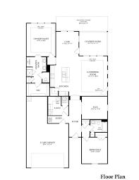 echelon floor plan btz xx xx summerwood fl1 jpeg 2 jpg
