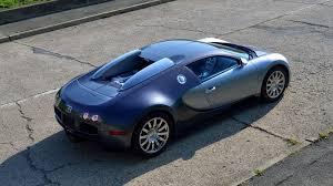2006 bugatti veyron 16 4 s91 monterey 2016