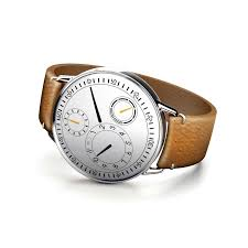 design watches five contemporary design watches for s day the jewellery