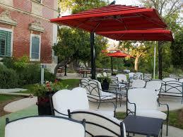 patio 34 patio umbrellas on sale walmart outdoor patio