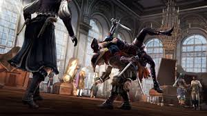Reddit Assassins Creed Black Flag Assassin U0027s Creed Iv Black Flag Now Available To Pre Purchase On