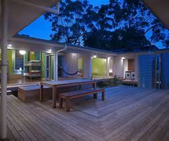 courtyard home designs courtyard home designs modern courtyard house plans brilliant