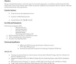 cv format for freshers bcom pdf reader cover letter mba freshers resume format fresher amazing marketing