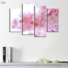 cherry blossom home decor instadecor us