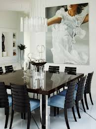 12 seat dining room table 30 dining room decorating ideas 12 seater dining table granite