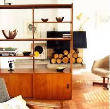 Modern Furniture Shelves by 25 Original Mid Century Modern Bookcases You U0027ll Like Digsdigs
