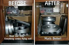 ideas to organize kitchen cabinets how to arrange your kitchen cabinets advertisingspace info