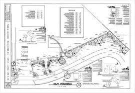 Landscape Lighting Plan Landscape Lighting Planning Erikbel Tranart