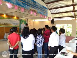 thanksgiving songs to god san juan locale witnesses god u0027s abundant grace for 15 years