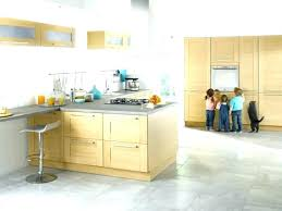 rangement cuisine conforama meuble en bois clair conforama rangement cuisine conforama rangement