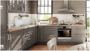 ikea bodbyn gray kitchen cabinets ikea gray kitchen cabinets page 1 line 17qq
