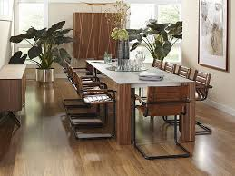 Rent Dining Room Set Rent The Gianni Dining Chair Cort