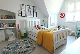 boys room storage littlebigbell decluttering and kids u0027 room storage stylish ways to