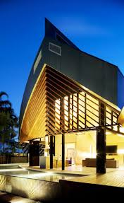 contemporary modern house 25 best ideas about luxury homes interior on pinterest