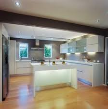 horizontal top kitchen cabinets 78 kitchens horizontal doors ideas kitchen design
