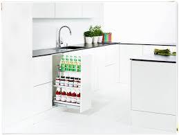 apothekerschrank k che apothekerschrank küche nachrüsten haus dekoration referenz