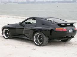 porsche 928 widebody stanced widebody porsche 928 i like it