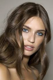 Beautiful Brown Color Nuance 79 Best Light Brown Hair Gorgeous Light Brown Hair Colors Images