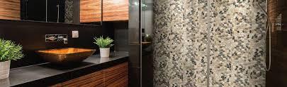 welcome to westport flooring and interiors in denver