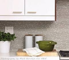 backsplash ikea ikea tile backsplash home ideas