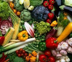 zac efron u0027s go to foods for getting a u0027baywatch u0027 body men u0027s fitness