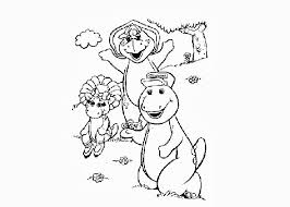08 18 13 free coloring pages coloring books kids