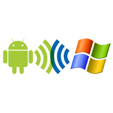 android master sync files between your pc and android device with droid sync master