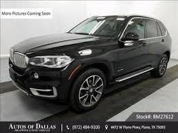 bmw x5 black for sale bmw x5 for sale bristol ri carsforsale com