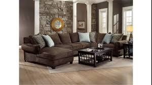 furniture charming cheap sectional sofas in brown on wooden floor inspiring cheap sectional sofas for living room furniture ideas charming cheap sectional sofas in brown