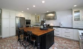 pacific coast custom design custom kitchens remodel with