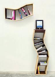 Target Book Shelves Space Saving Bookcases 4 Bookshelf Unusual Bookshelves Target