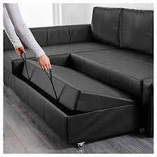holmsund sofa bed review couch holmsund ikea corner sofa bed nordvalla beige friheten ikea