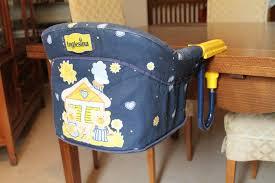 sediolina da tavolo sediolina da tavolo inglesina a conegliano kijiji annunci di ebay