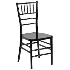 black chiavari chairs flash furniture hercules premium series black resin stacking