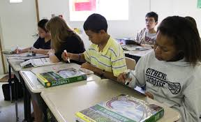 durham public schools homepage