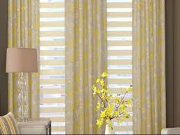 sheer curtains over vertical blinds cgoioc site cgoioc site