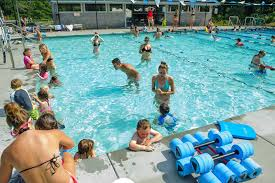 summer swimming lessons learn to swim this summer cape cod